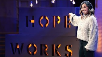 Is There Still Hope for Me? | Hope Works
