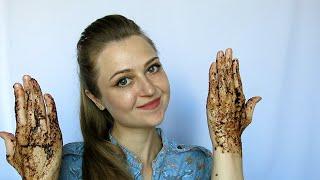 Домашние рецепты для молодости кожи рук