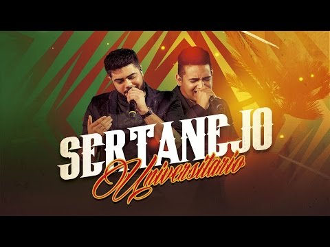 Baixar SET SERTANEJO UNIVERSITARIO 2017 - DJ RIQUESALES