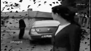 Mc TewFiK Ft Mizah Ex Akay BaglarBeLa Üç Ömürde Bir Sevda 2011