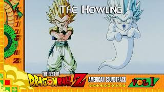 12. The Howling - [Faulconer Productions]