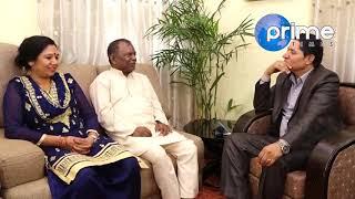 Janata Janna Chahanchhan जनता जान्न चाहान्छन    Prime Times Television