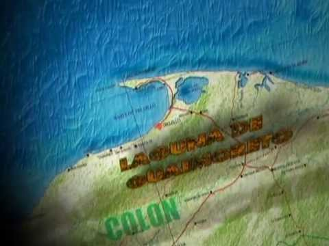 Promocional TRUJILLO COLON, HONDURAS