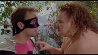 Repeat youtube video Orgazmo Trex scene
