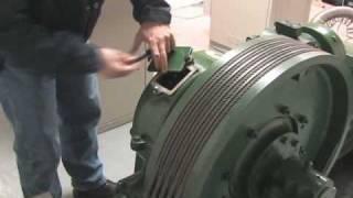 Elevators Preventive Maintenance