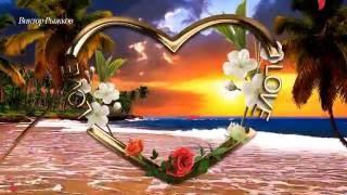 Только Ты и Я - Песня про лето - Красивая позитивная песня