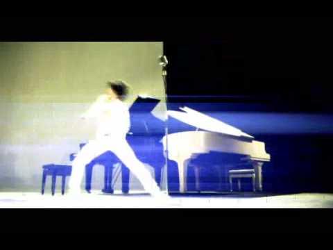 Tim - Nước Mắt Đêm Thâu (www.xenhac.com)