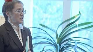 презентация новых изданий научной библиотеки Новгородского университета