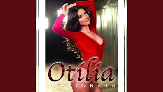 Provided to by believe sas prisionera (extended) · otilia (radio edit) ℗ jhaps records released on: 2017-10-26 composer: bejinariu ionut a...