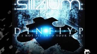 Silizium - Nie mehr ohne dich (Lyrics)