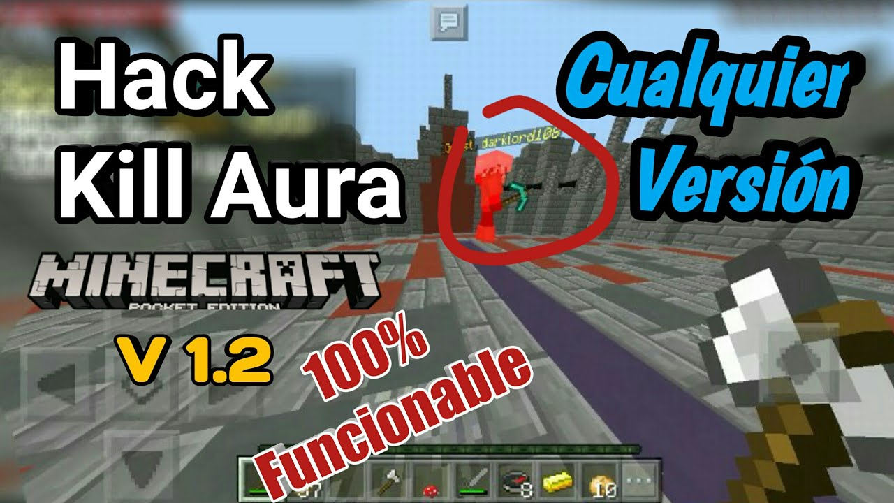 how to fly hack in minecraft pe