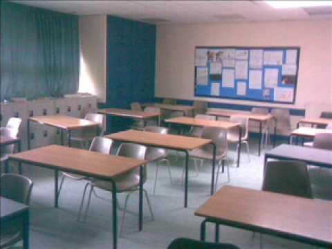 nailsea school last pictures