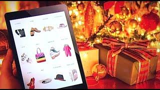 Egyre többen vásárolnak hitelre az ünnepi időszakban