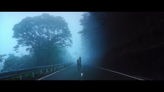 "ROCKRIVER-""アブノーマル""Prod by 9GPLUG(official video)"