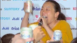 ビール酒造組合(会長代表理事:布施 孝之)及び会員であるビール5社[...