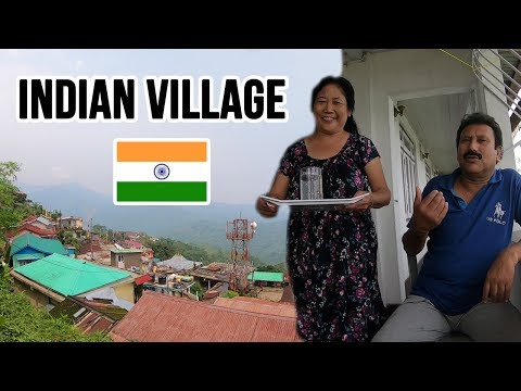 foreigner-invades-indian-village-in-the-mountains