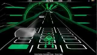 Gambar cover AUDIOSURF - Dhoom Again (Dhoom: 2)