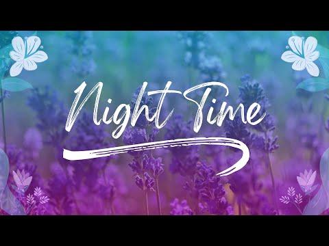 Night Time tea | Pukka Herbs