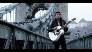 Jan Smit - Als Je Lacht - Officiële Videoclip