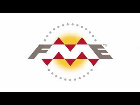 التسجيل في منح المؤسسة المغربية للطالب FME 2019