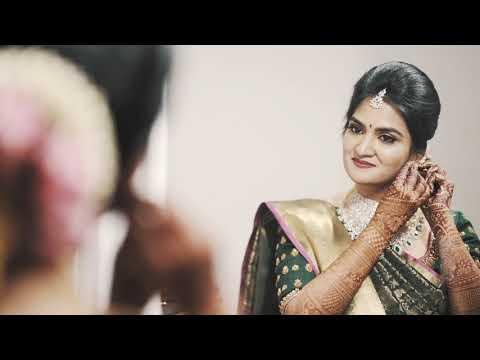 best-traditional-indian-wedding-film-|-knotty-affair