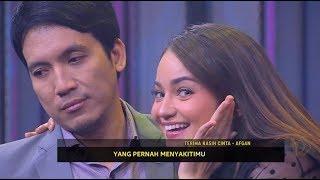 Enzy Puas Banget Bisa Ngebales Kesombongan Desta
