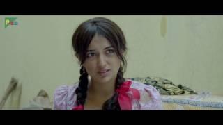 Lakshmi Full Movie Nagesh Kukunoor, Monali Thakur, Satish Kaushik  HD