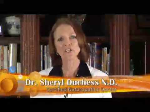Childrens Health DVD Trailer