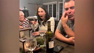 Funny Pranks Compilation #3 😅 | Funny Fails | AFV 2021