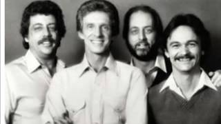 Watch Statler Brothers Only You and You Alone video