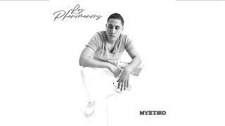 Erre XI - Para Mi (Prod By Myztiko)