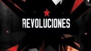 Revolucion rusa (1917). Canal Encuentro.