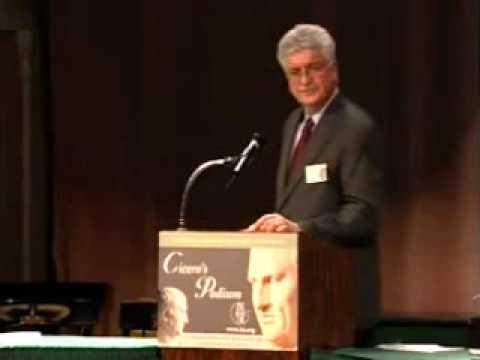 Preemptive War Debate (Part 7)