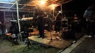 Joget Buje Rimangeh Bidayuh Song Peter MM Original by Edward Sayu