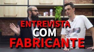 MAIS LIXO VINDO PARA O BRASIL!!