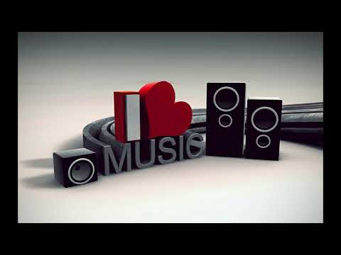 Anna Vissi - Call Me (DJ Khang Chjvas (Extended Mix)