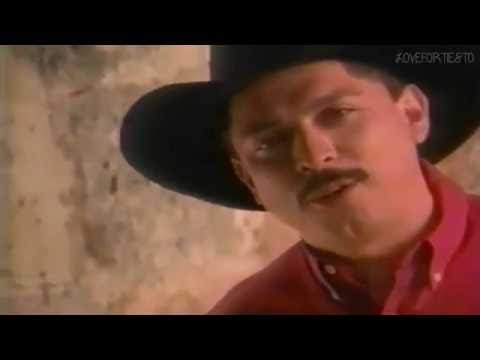 Emilio Navaira - Have I Told You Lately That I Love You Official Video