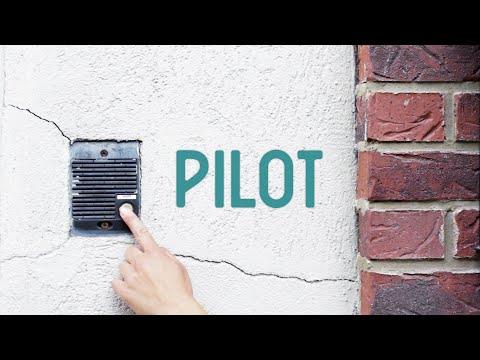 Human Telegraphs Pilot Episode