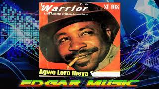 Nwa Enwe Nne -  Sir Warrior & Oriental Brothers International