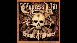 Cypress Hill - Cuban Necktie