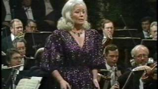 Gwyneth Jones Turandot In questa reggia