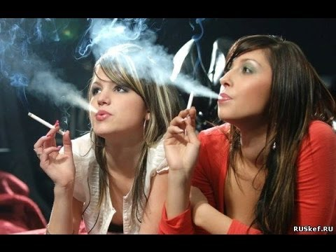 Курение вред - Минздрав устал предупреждать и снял передачу