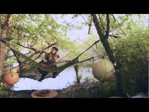 Soluna Samay - Should've Known Better (Official Music Video) Eurovision 2012 Winner Denmark