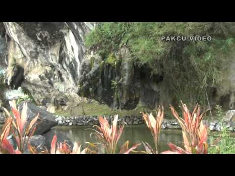 Majlis Bandaraya Ipoh (ENG) from YouTube · Duration:  11 minutes 10 seconds