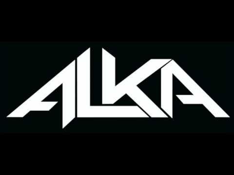 Tribute To Stadium Jakarta #4 - Sound Of Stadium Jakarta - Mixed By Alka