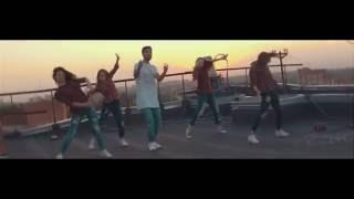 EL'MAN - Ростов Дон (Премьера Клипа 2016)