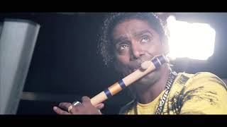 Tamil Super Hit Flute Melodies  | Tribute to Legendary Musicians | Rajesh Cherthala