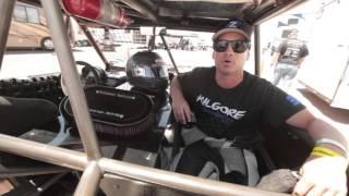 Brandon Kilgore Gives Us A Crash Course On The SR1 UTV Class
