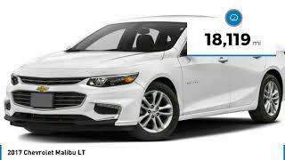 2014-Buick-Regal-Turbo-Premium-I-Group Price Buick