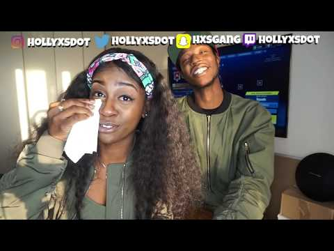 SHE'S PREGNANT! | Cardi B: Be Careful (Live) - SNL | Holly Sdot Reaction